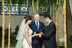 235 - Toronto - Liberty Grand - Wedding Ceremony - PW
