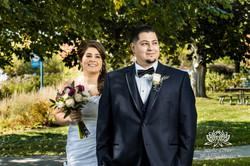 134 - www.wlws.ca - Wedding - The Waterside Inn - Mississauga