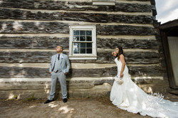 120 - www.wlws.ca - Black Creek Pioneer Village - Wedding Toronto