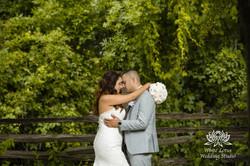 111 - www.wlws.ca - Black Creek Pioneer Village - Wedding Toronto