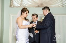 267 - www.wlws.ca - Wedding - The Waterside Inn - Mississauga