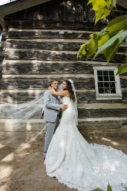 130 - www.wlws.ca - Black Creek Pioneer Village - Wedding Toronto