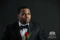 031 - Wedding - Toronto - Fontana Primavera Event Centre