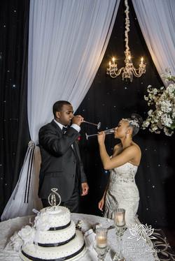 354 - Wedding - Toronto - Fontana Primavera Event Centre