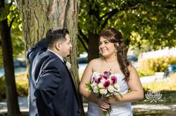 142 - www.wlws.ca - Wedding - The Waterside Inn - Mississauga