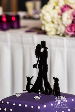 296 - www.wlws.ca - Wedding - The Waterside Inn - Mississauga