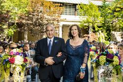 204 - Toronto - Liberty Grand - Wedding Ceremony - PW