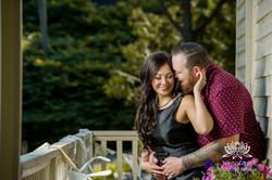 034 - www.wlws.ca - Whitevale Park - Summer Engagement