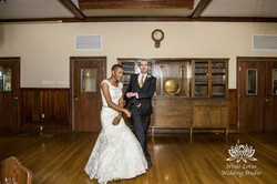 135 - www.wlws.ca - Wedding - Canadian Forces College - Toronto