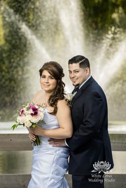 219 - www.wlws.ca - Wedding - The Waterside Inn - Mississauga