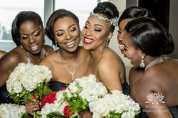 136 - Wedding - Toronto - Fontana Primavera Event Centre