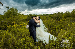 160 - www.wlws.ca - Wedding - Forks of the Credit - Toronto