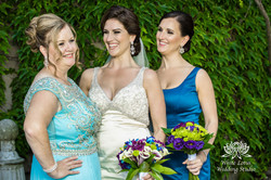 118 - Wedding - Toronto - Liberty Grand - PW