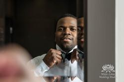 014 - Wedding - Toronto - Fontana Primavera Event Centre