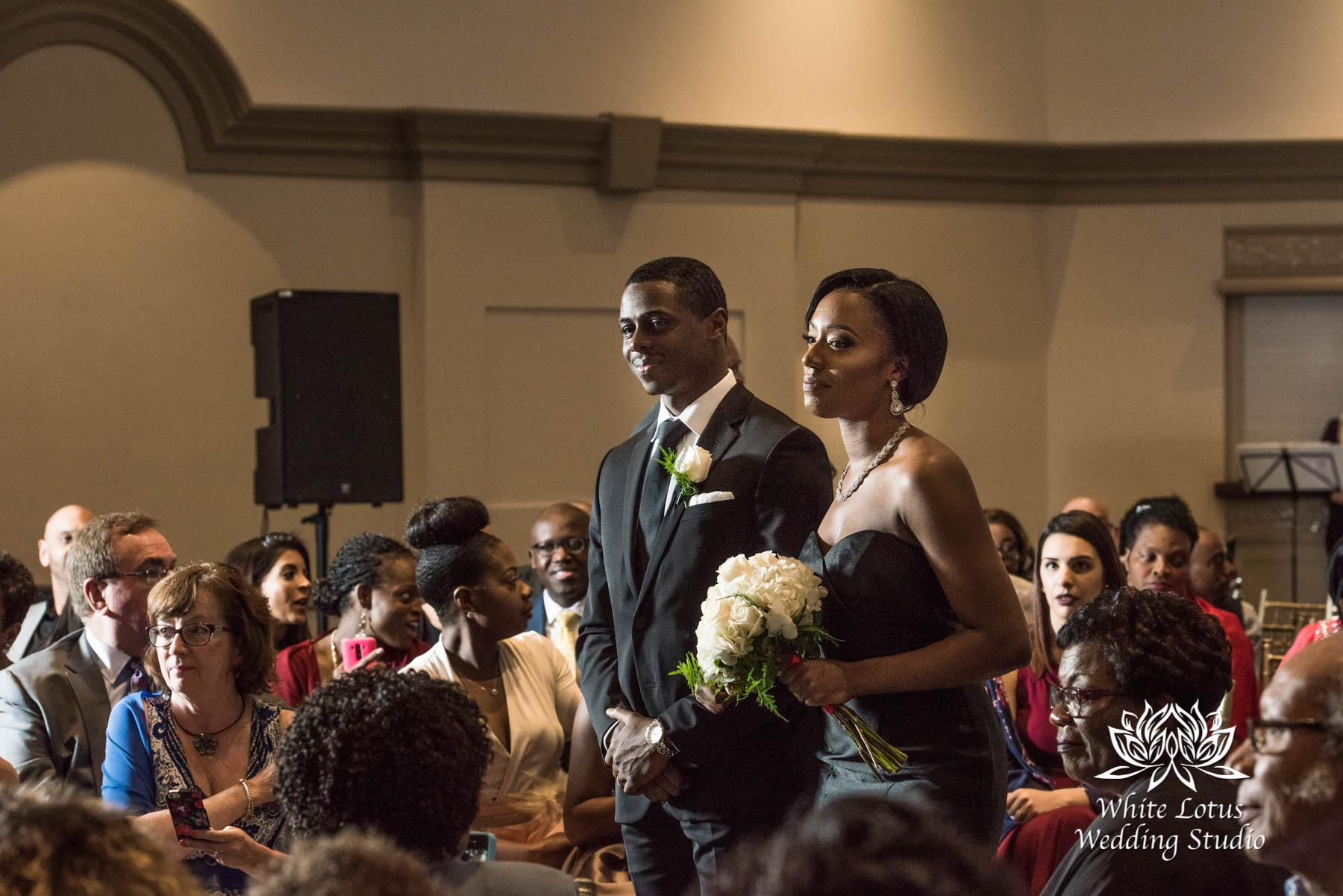 192 - Wedding - Toronto - Fontana Primavera Event Centre