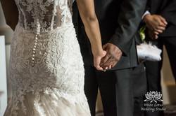 209 - Wedding - Toronto - Fontana Primavera Event Centre