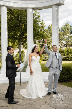 161 - www.wlws.ca - Black Creek Pioneer Village - Wedding Toronto