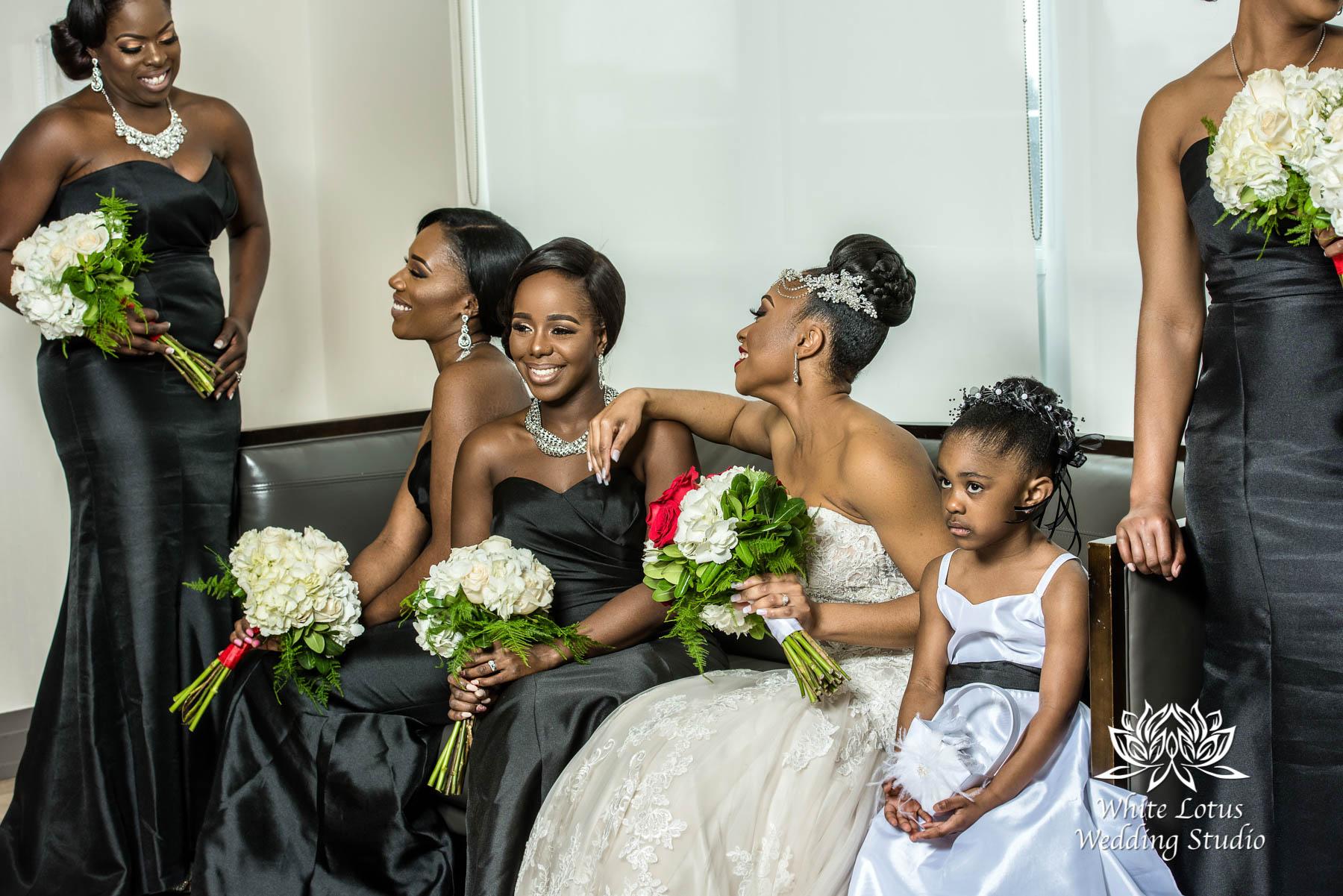 131 - Wedding - Toronto - Fontana Primavera Event Centre
