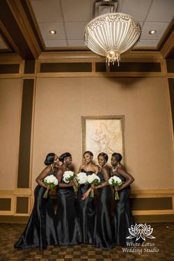 256 - Wedding - Toronto - Fontana Primavera Event Centre