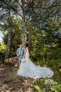 118 - www.wlws.ca - Black Creek Pioneer Village - Wedding Toronto