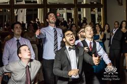 328 - Wedding - Toronto - Liberty Grand - PW