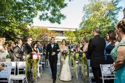 212 - Toronto - Liberty Grand - Wedding Ceremony - PW