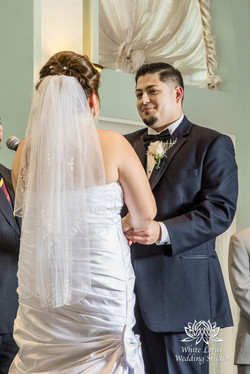262 - www.wlws.ca - Wedding - The Waterside Inn - Mississauga