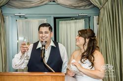 344 - www.wlws.ca - Wedding - The Waterside Inn - Mississauga