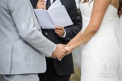152 - www.wlws.ca - Black Creek Pioneer Village - Wedding Toronto