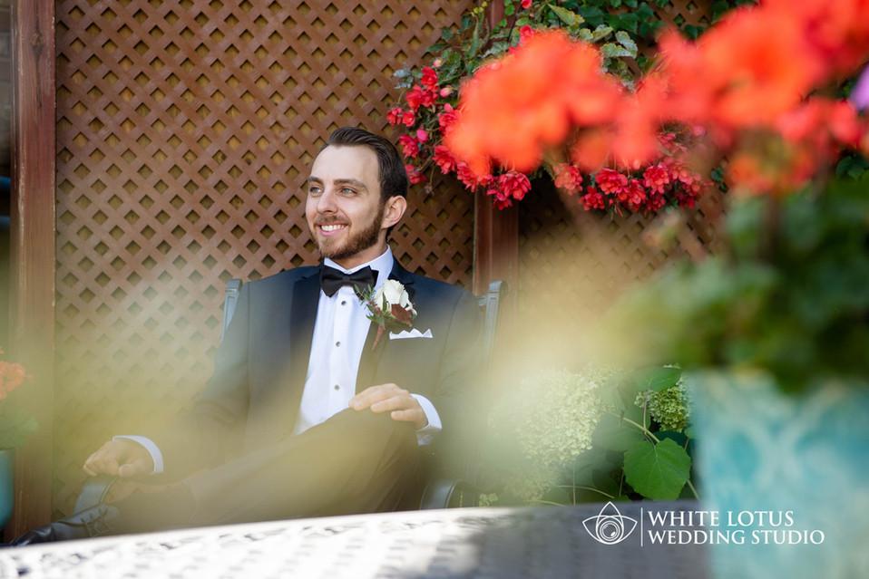 100 - www.wlws.ca - Wedding Photography