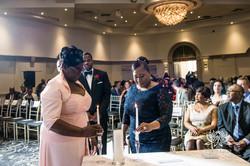 189 - Wedding - Toronto - Fontana Primavera Event Centre