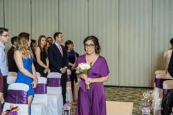 243 - www.wlws.ca - Wedding - The Waterside Inn - Mississauga