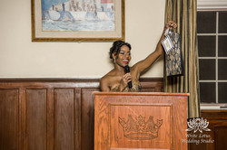 181 - www.wlws.ca - Wedding - Canadian Forces College - Toronto
