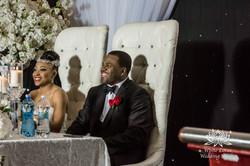 327 - Wedding - Toronto - Fontana Primavera Event Centre