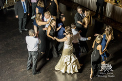 310 - Wedding - Toronto - Liberty Grand - PW