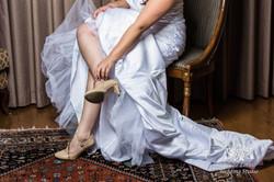 089 - www.wlws.ca - Wedding - The Waterside Inn - Mississauga