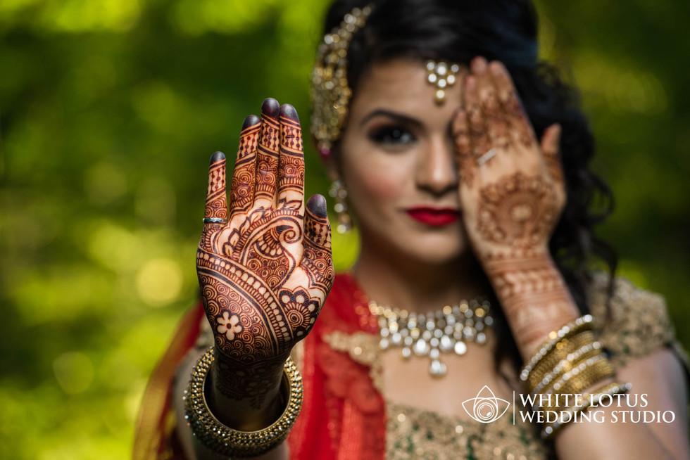 Wedding Photography Toronto
