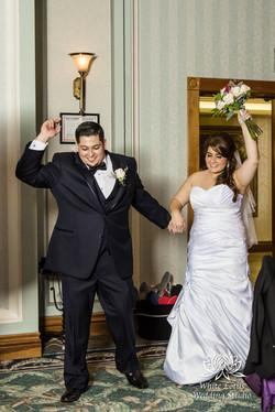 308 - www.wlws.ca - Wedding - The Waterside Inn - Mississauga