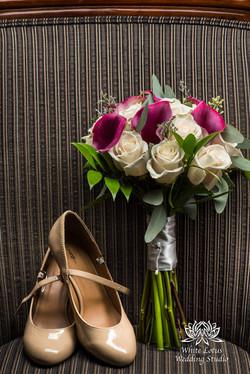 061 - www.wlws.ca - Wedding - The Waterside Inn - Mississauga