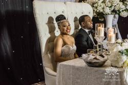 325 - Wedding - Toronto - Fontana Primavera Event Centre