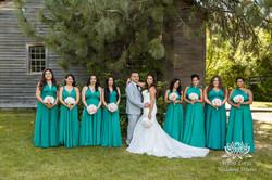 090 - www.wlws.ca - Black Creek Pioneer Village - Wedding Toronto