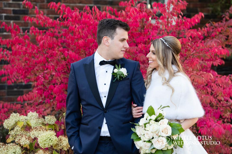132 - www.wlws.ca - Wedding Photography