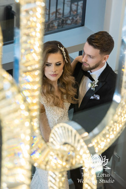 124- GLAM WINTERLUXE WEDDING INSPIRATION