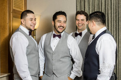 048 - www.wlws.ca - Wedding - The Waterside Inn - Mississauga