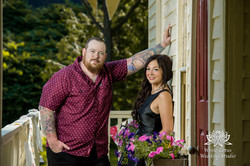 029 - www.wlws.ca - Whitevale Park - Summer Engagement