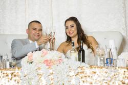 207 - www.wlws.ca - Black Creek Pioneer Village - Wedding Toronto