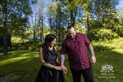 039 - www.wlws.ca - Whitevale Park - Summer Engagement