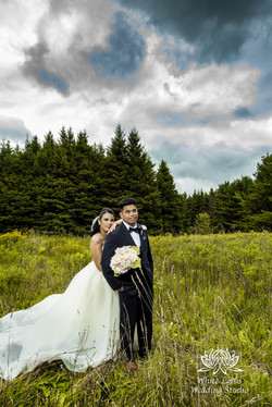 144 - www.wlws.ca - Wedding - Forks of the Credit - Toronto