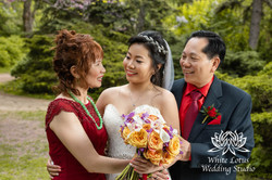 035- Alexander Muir Memorial Gardens wed