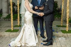 225 - Toronto - Liberty Grand - Wedding Ceremony - PW